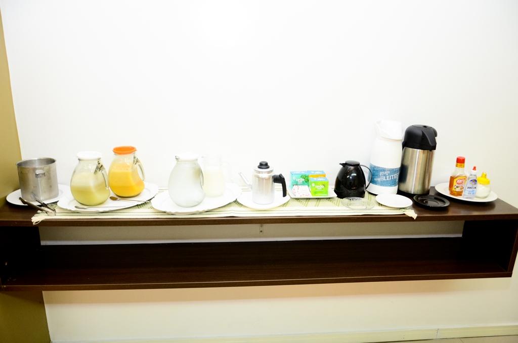 cafe-16